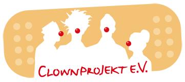ClownProjekt e.V.